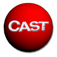 Castball