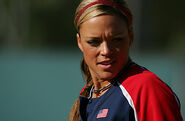 Jennie-Finch-wallpapers5