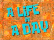 404px-A Life in a Day title card