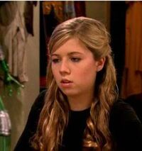 1337841-jennette mccurdy12 large