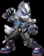 198px-Wolf