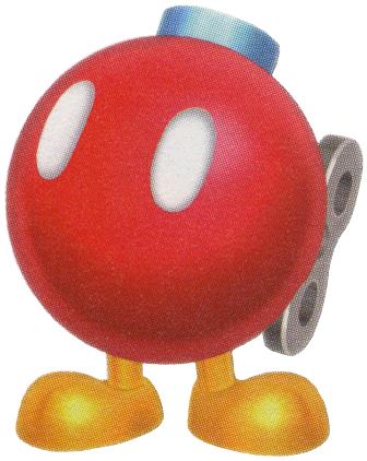 File:Bomb omb Buddy Artwork - Super Mario Galaxy 2.png