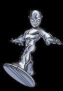 Shs silversurfer 174x252