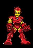 Shs ironman 174x252