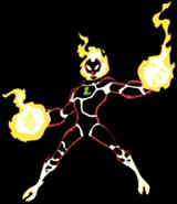 197px-Heatblast