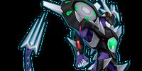 Infinity Helios (Clone)