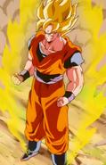 256px-GokuSuperSaiyanVsAndroid19
