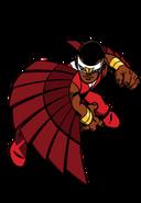 Shs falcon 174x252