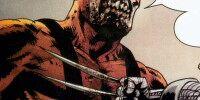 Zombie Giant-Man
