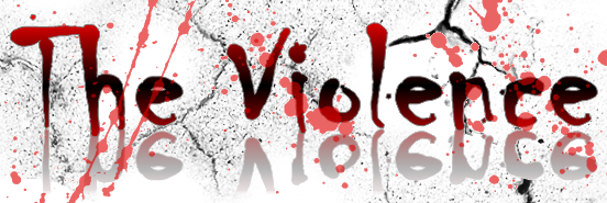 File:The Violence Banner 2.png