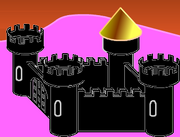 Castle1mn