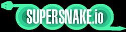 Supersnake.io Wikia