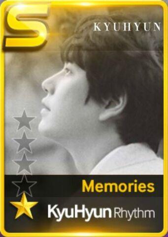 File:Kyuhyun Memories.jpg