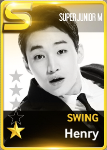 File:Henry swing.png
