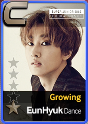 File:Eunhyuk growing02.png