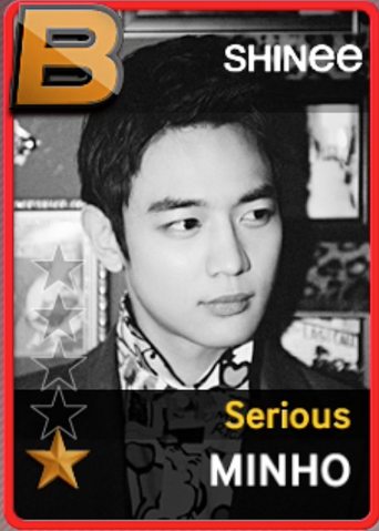 File:Minho serious.png
