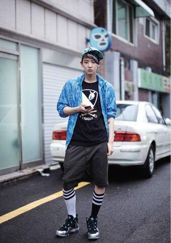 File:Chanyeol.jpg