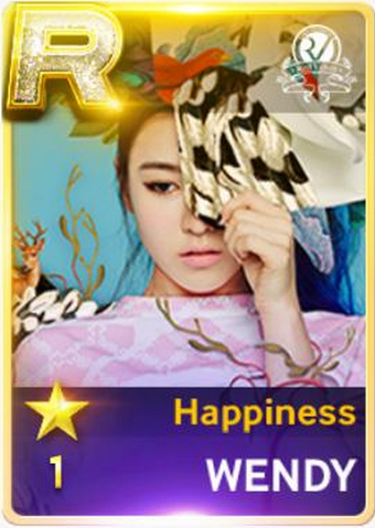 File:Happiness Wendy.png