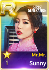 File:MRMR Sunny.png