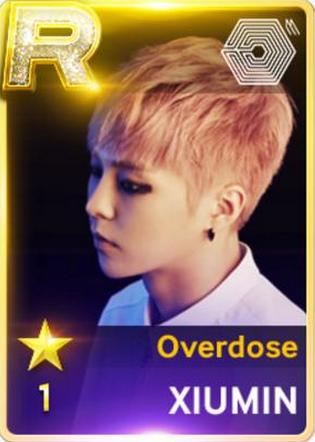 File:Overdose Xiumin.png