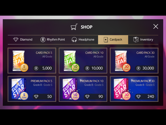 File:Item Shop Cardpacks.png