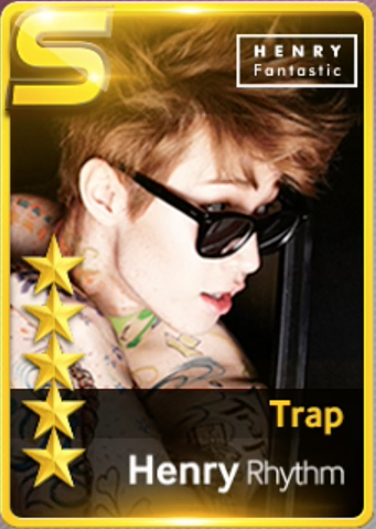 File:Henry trap.png