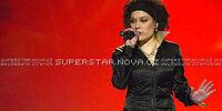 Gabriela Al Dhabba