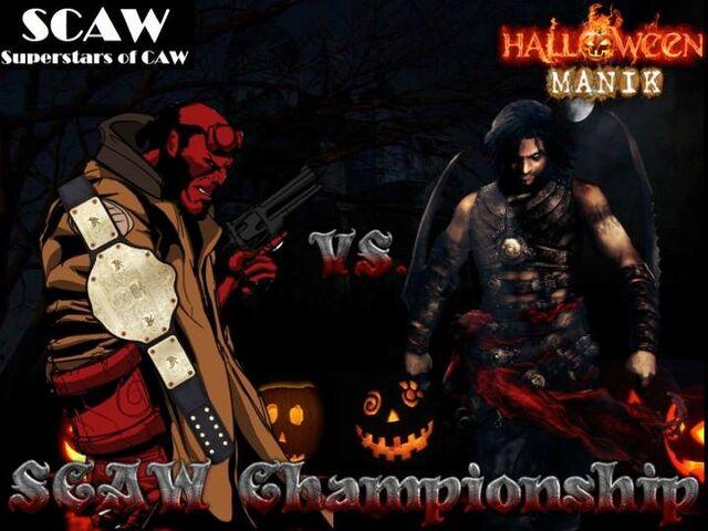 File:HalloweenManik2K15SCAWChampionship.jpg