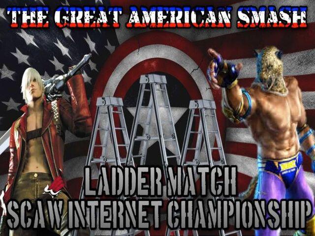 File:TheGreatAmericanSmash2K16SCAWInternetChampionship.jpg