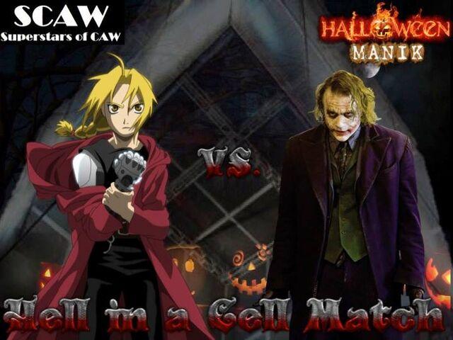 File:HalloweenManik2K15EdwardElricvJoker.jpg