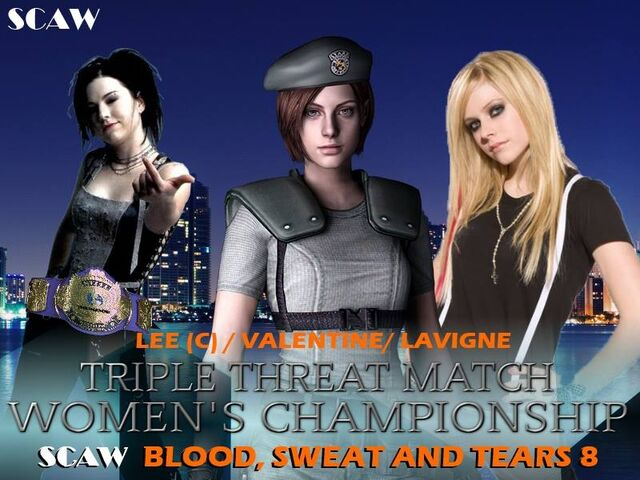 File:BST8SCAWWomensChampionship.jpg