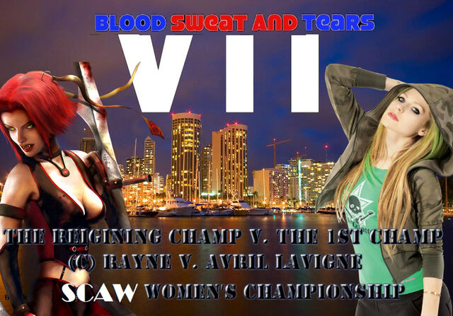 File:BST7SCAWWomensChampionship.jpeg