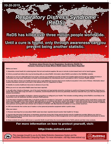 File:ReDSNet Quarantine 2.jpg