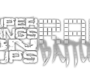 SuperThingsOnCups Rap Battles Wiki