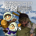 Thumbnail for version as of 17:11, October 24, 2014