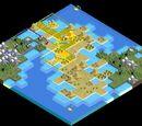 The Battle of Polytopia Wikia
