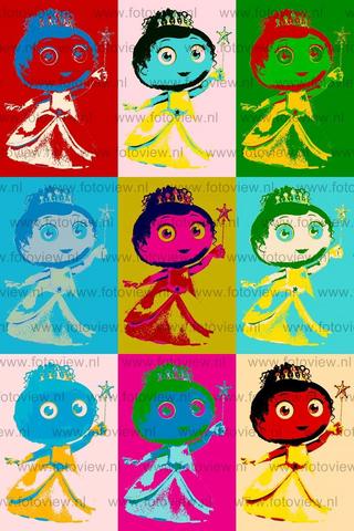 File:Super Reader Princess Presto in Pop Art.png