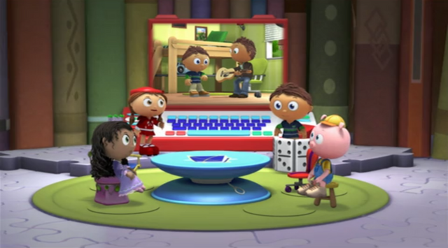 File:Goldilocks and the Three Bears The Mystery 045.png
