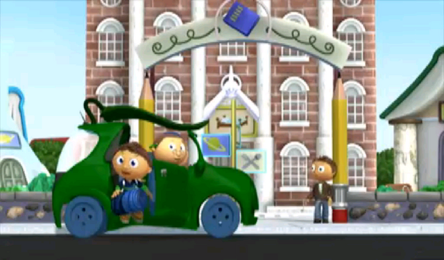 File:Whyatt's family bringing him to see Jack 005.PNG