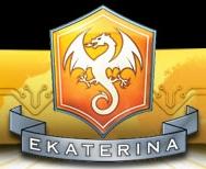 Ekat logo