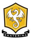 File:Ekat.png