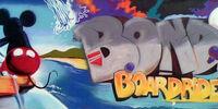Bondi Boardriders