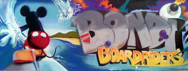 File:Bondi boardriders graffiti.jpg