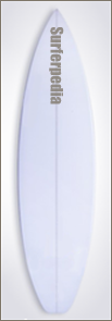 File:Surferpedia-surfboard.png
