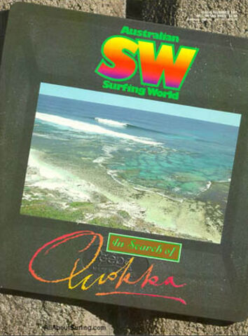 File:SW issue 191.jpg