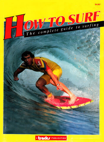 File:How to Surf.jpg