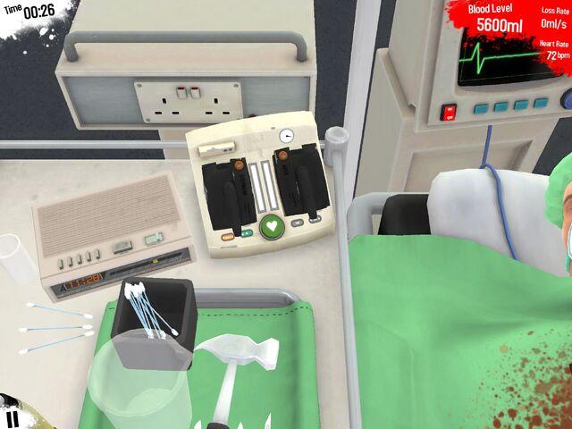 File:Defibrillators.jpg