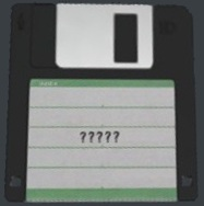 File:Question Marks Floppy Disk.jpg
