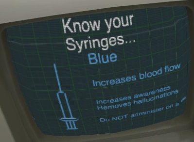 File:Know your Syringes... Blue.jpg