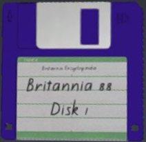 File:Britannia 8 Disk 1.jpg